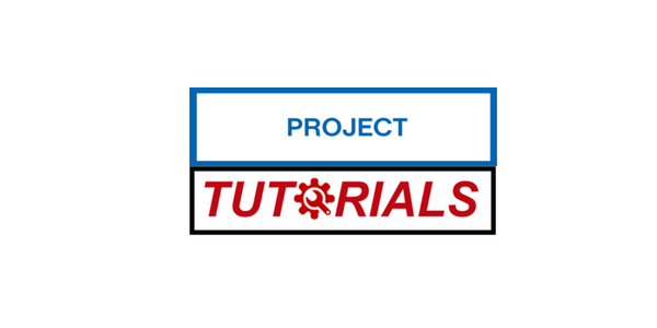 research project timeline fll tutorials